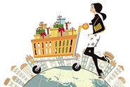 全球购买手运营权益有哪些?