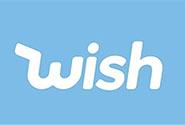 日出千单的自动关联<em>wish</em>标签神器