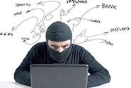 小心!有人利用邮箱账户盗取淘宝密码