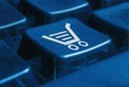 淘宝店铺的浏览量和访问量是什么?
