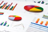 数据化分析淘宝市场让你快速突围!
