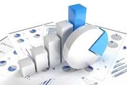 釘釘5.0發布 攜手光云科技賦能企業數字化轉型