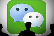 微信小程序离App杀手有多远?