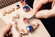 淘宝规则:珠宝饰品行业商品发布门槛提高