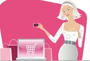 <em>网红</em>营销如何转化成付费订单?