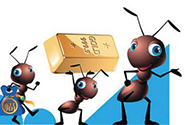 蚂蚁借呗怎么提高额度?
