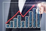 哪些生意参谋数据卖家需要实时关注?