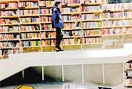 当当要把卖书这事做透:想开千家书店
