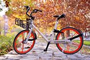 南京:500多辆共享单车被清拖