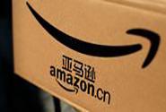 亚马逊产品高质量标题撰写的方法和技巧