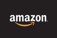亚马逊账户被关联应对及预防措施