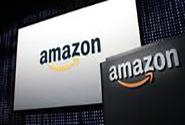 亚马逊关键绩效五大指标详细分析