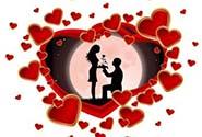 情人节活动大支招,教你玩转节后第一个节日促销