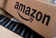 影响亚马逊产品排名的因素集锦