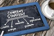 3月跨境电商卖家如何做好内容<em>营销</em>?