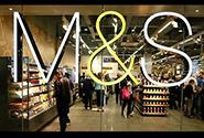 玛莎百货在华持续亏损,将关闭全部门店
