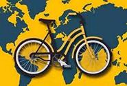 <em>摩</em>拜、ofo新打法:单车免费骑三天