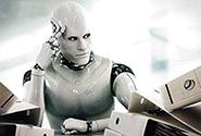 他的机器人让傻瓜能做淘宝美工,韩都也用了