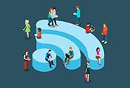 无限流量仍有条件:何时才能替代WiFi