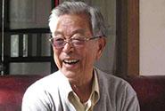 古稀之年入狱,84岁再成亿万富翁,他如何向死而生