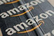 亚马逊个人账户升级为企业账户的方法