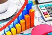 生意参谋你必须看的数据:实时直播篇