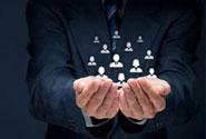 <em>老客户</em>应该从哪些方面进行维护?