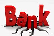 揭秘支付宝网商银行对传统银行的冲击