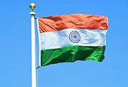 印度电商迎战国时代:亚马逊、阿里、腾讯均入局