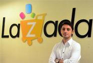 被阿里收购一周年,<em>Lazada</em>经历了哪些大事?