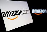 亚马逊Q1:印度移动市场份额升至30.3%
