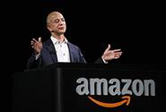 关于亚马逊的四大误解,你了解多少?