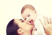 母婴大数据:浙江人均消费同比增长10%