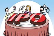拉卡拉排队IPO:拟发行不超过4001万股股份