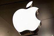 《福布斯》全球10大科技公司:苹果居榜首