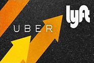 Lyft推豪车预订服务:与Uber在高端市场展开较量