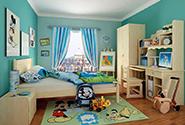 天猫等6大电商平台被曝儿童家具产品不合格