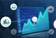 直通车数据化测款之挖掘高潜力款式