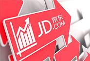 上线仅4个月,京东二手电商宣布6月22日关闭