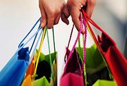 中国消费者最青睐快消品牌榜单出炉