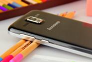 速卖通调整手机类目Meizu和Lenovo(ZUK)品牌考核标准