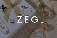 zengliu:高定价如何既赚了钱还能获得好口碑?