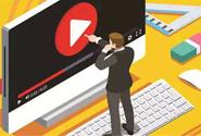 7个月粉丝从0到63万,解析网红店主微淘运营攻略