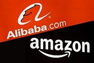 马云:亚马逊才是电子商务公司,阿里巴巴不是!