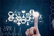 360搜索上线良医2.0,互联网+医疗市场会出现裂变吗?