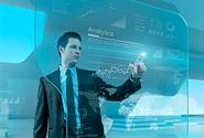 从零开始学淘宝<em>数据</em>运营3—分析淘宝六大基础流量