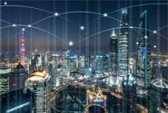 除了让资产流通,区块链能给人工智能带来什么?