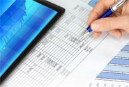 淘宝数据分析5大步骤,你学会了吗?