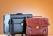 2017年淘宝箱包ifashion卖家入驻新规则