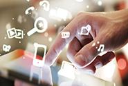 淘宝数据运营:数据化运营的好处